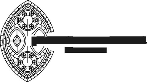 Javier García-Moreno E.